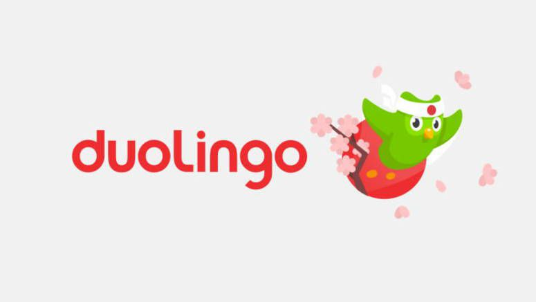Duolingo (Finally) Adds Support For Japanese, Lets You Learn On The Go
