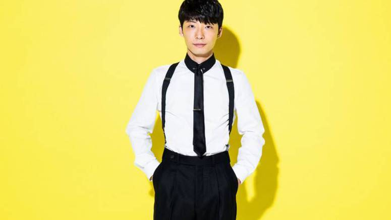 Hoshino Gen to release first single in 10 months