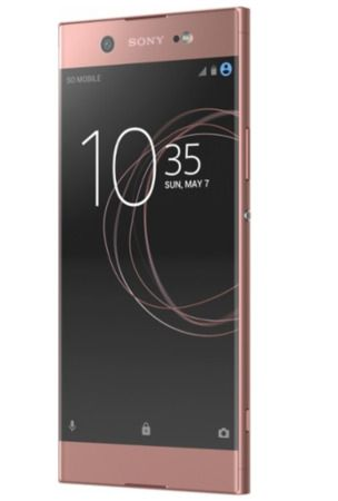 Xperia XA1 Ultra now on sale in United States