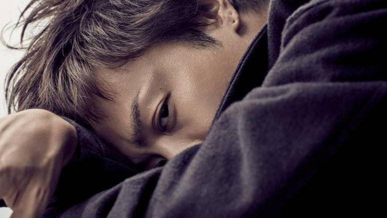 EXILE TAKAHIRO sings his 'Eternal Love' in new PV