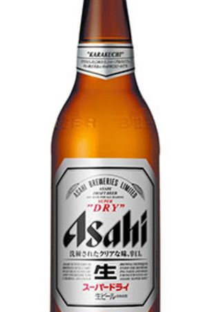Asahi Breweries to raise beer prices for first time in decade