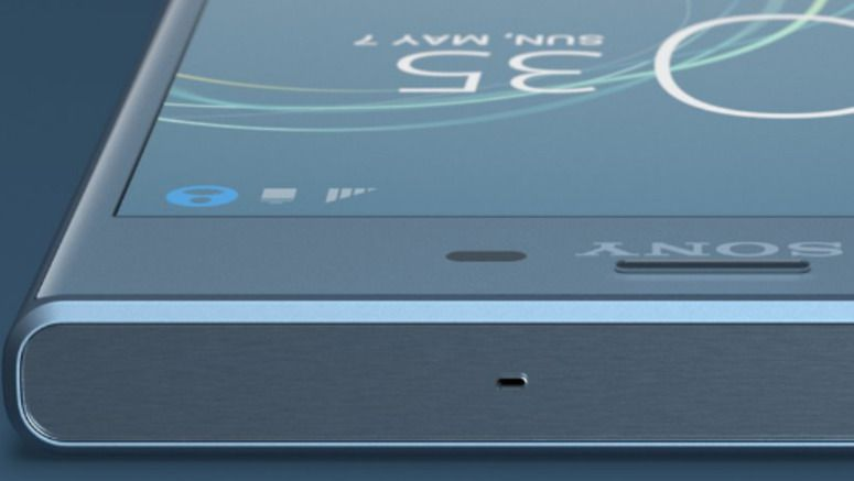 Xperia XZ, XZs and X Performance owners receiving October 2017 security update