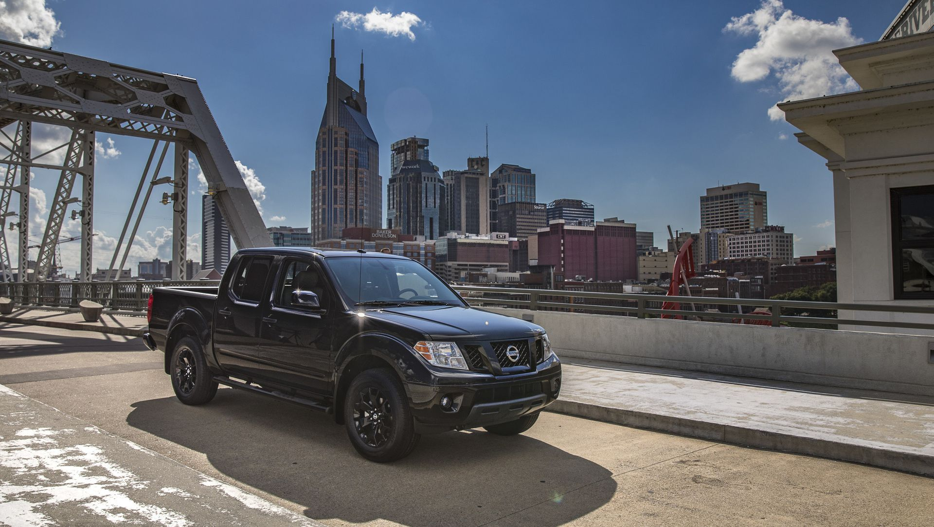 launch cab king nissan titan pickup confirmed for coming but date news unknown sale powered