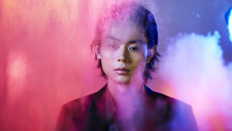 Suda Masaki to perform at CLUB QUATTRO venues for first live tour