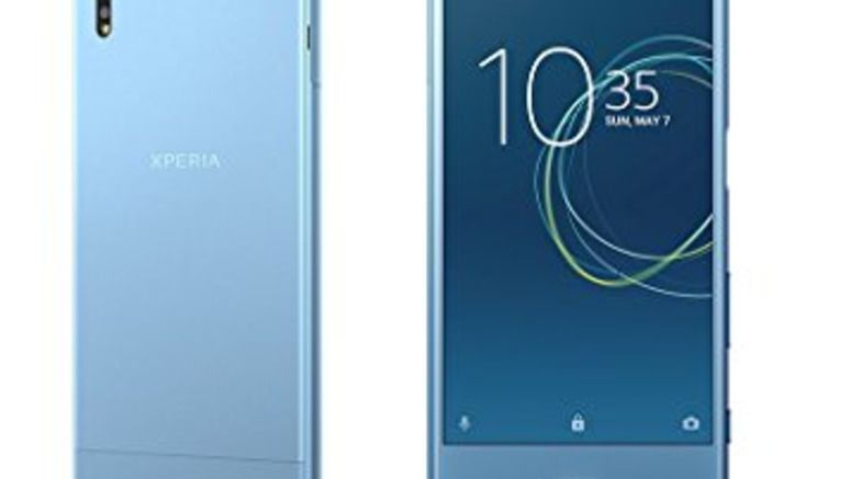 Xperia XZ and XZs received Android Oreo update (41.3.A.0.401)