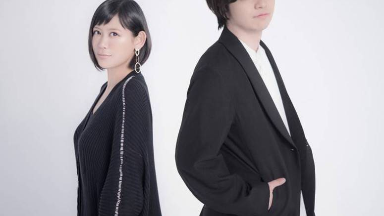 Ayaka and Miura Daichi to release a collaboration single
