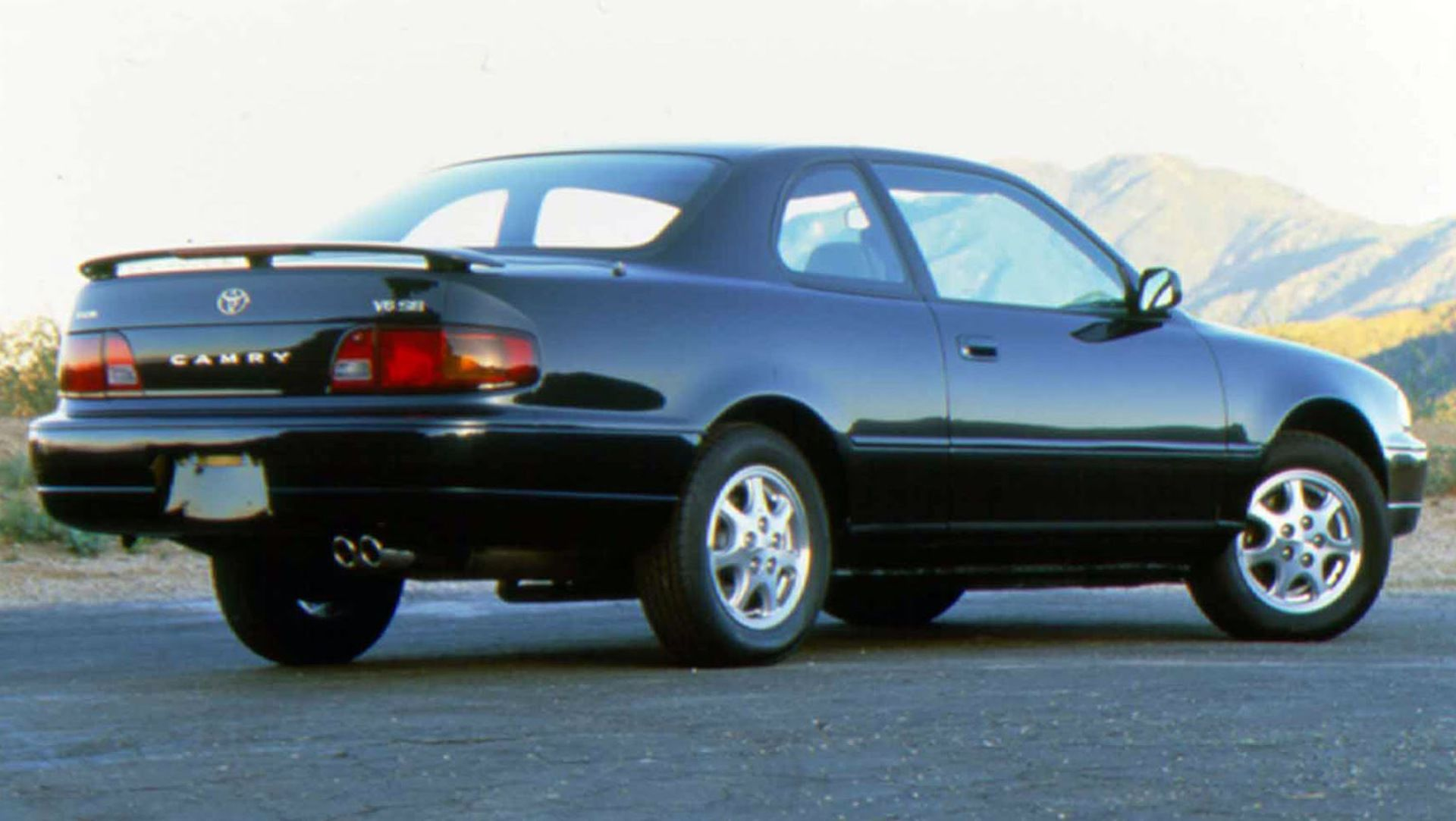 Japanese Brands Own List Of Cars U S Owners Keep For Over 15 Years