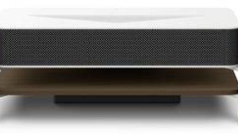 Sony Electronics Announces a New 4K Ultra Short Throw Projector LSPX-A1 from Life Space UX