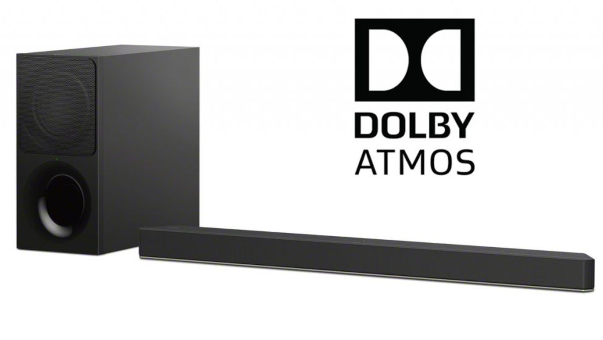 Sony Announces Ground Breaking HT-Z9F and HT-X9000F Sound Bars