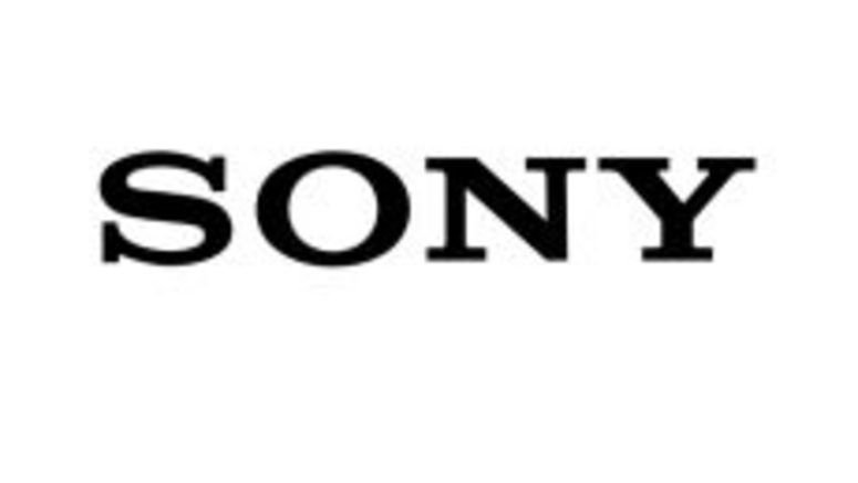 Sony's Initiatives in Automotive Image Sensors