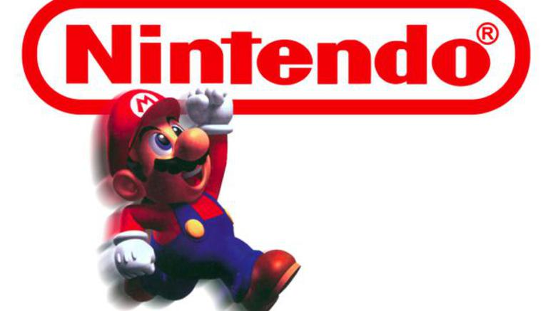 Nintendo's 'No Refund' Policy Runs Afoul Of Norway's Consumer Council