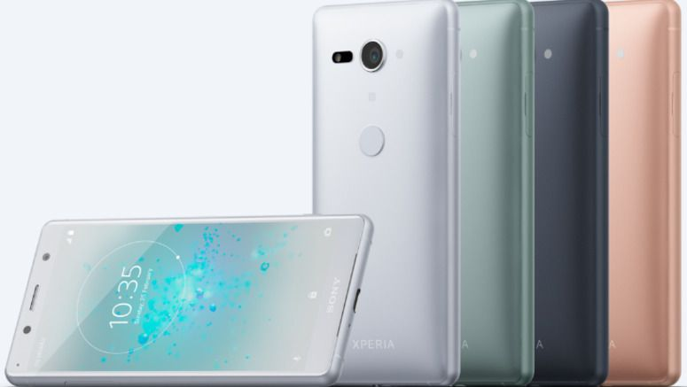 Who plans to pick up a Xperia XZ2 or XZ2 Compact? [Poll]