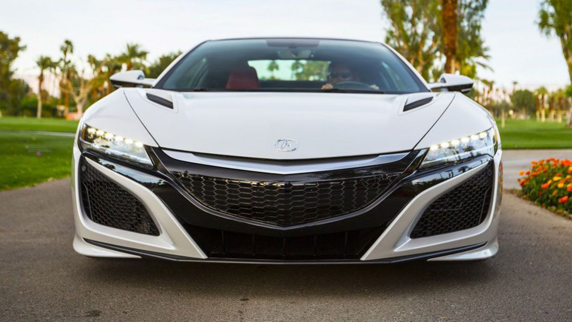 Honda Nsx Roadster Tipped For 2018 Launch Auto Moto Japan Bullet
