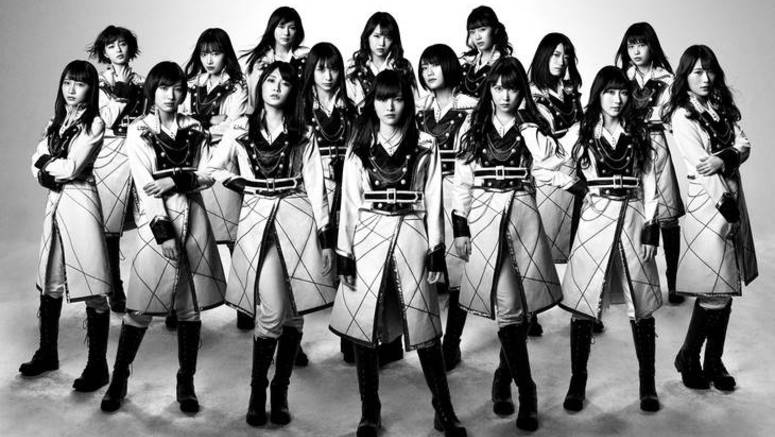 NMB48 to hold 6th generation audition