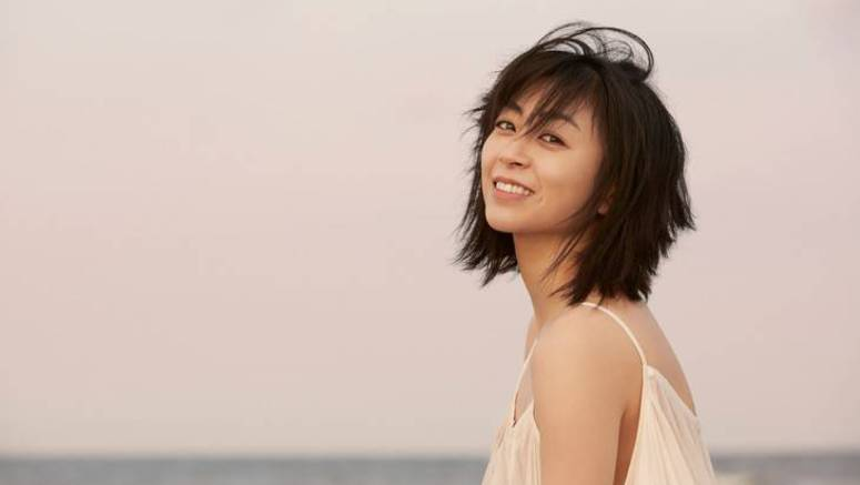 Jacket cover and track list for Utada Hikaru's new album revealed