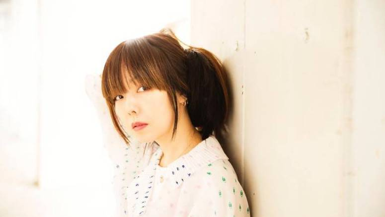Details on aiko's 13th album revealed