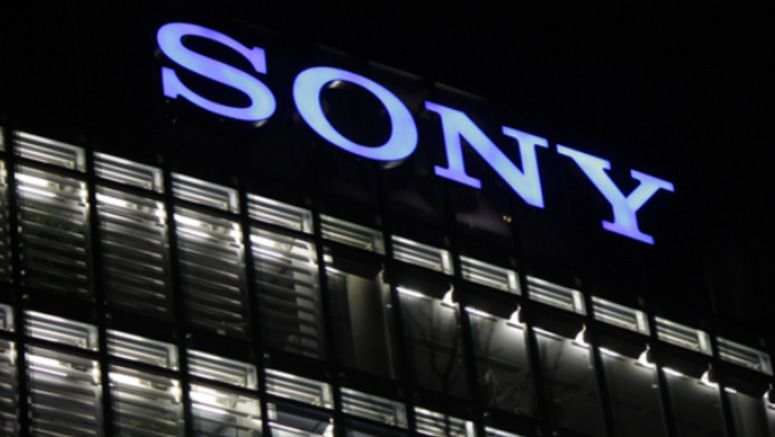 Sony admits that it hasn't moved fast enough in mobile