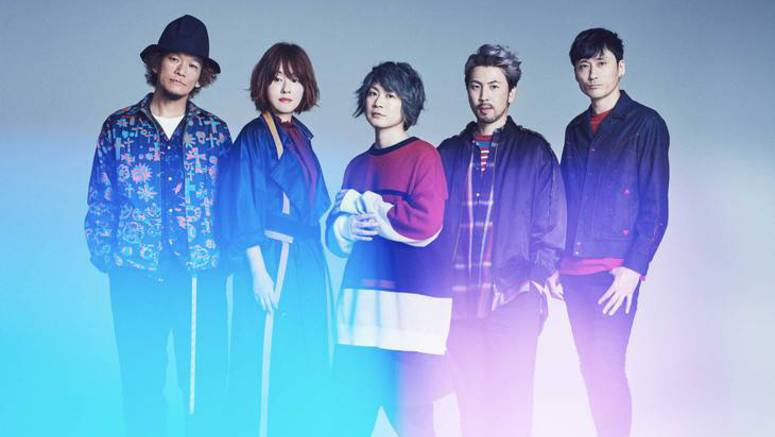 Aqua Timez' last live to be held at Yokohama Arena