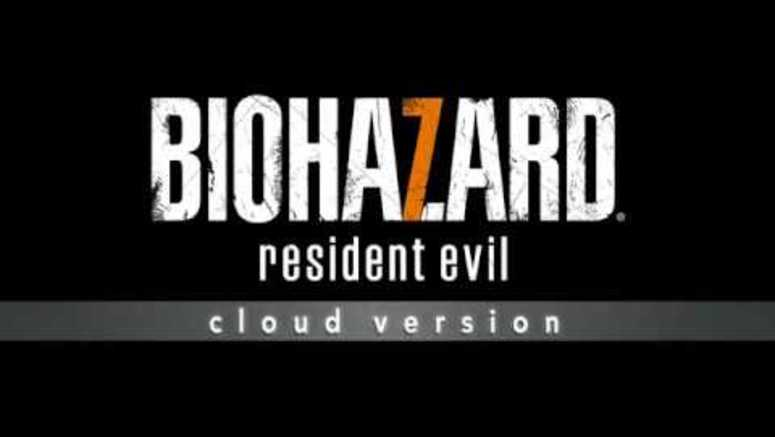 Resident Evil 7 Launching On The Nintendo Switch Via Cloud Streaming