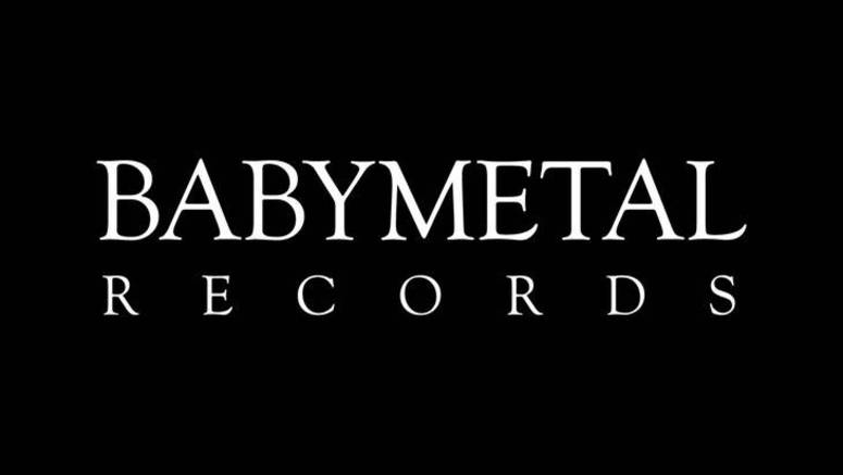 BABYMETAL establish record label in the United States