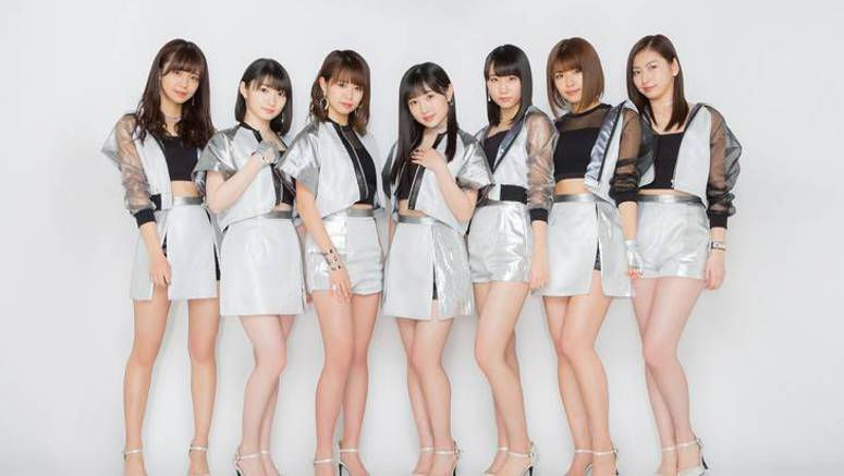 Juice=Juice to release first album in 3 years