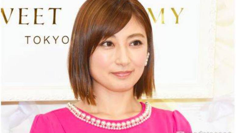 Kumada Yoko gives birth to her 3rd child