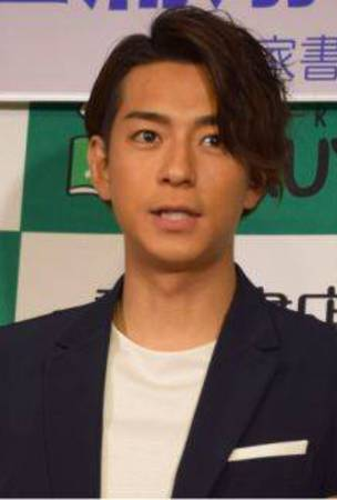 Miura Shohei confirms that he's in a relationship with Kiritani Mirei