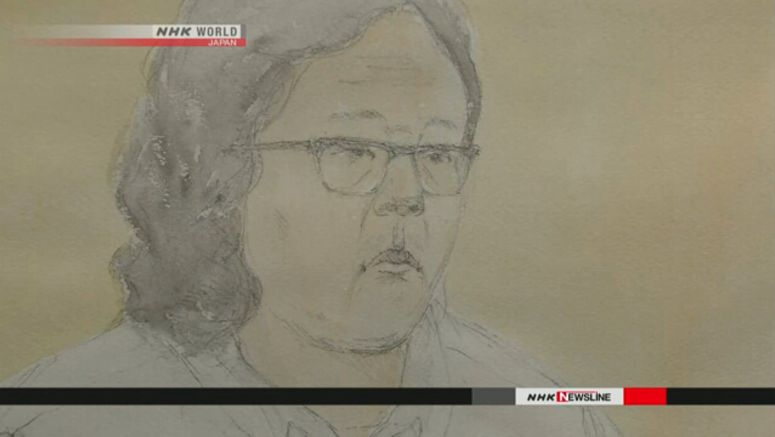 Man gets life sentence for murder of Vietnam girl
