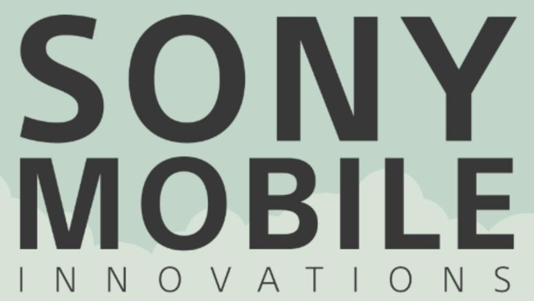 Sony Mobile highlights its innovation in mobile through infographic