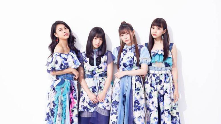 9nine to digitally release new song 'Kokudou Summer Love'