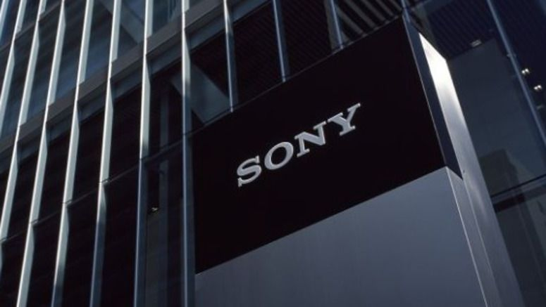 Sony's Q1 FY2019 results point to bleak mobile prospects