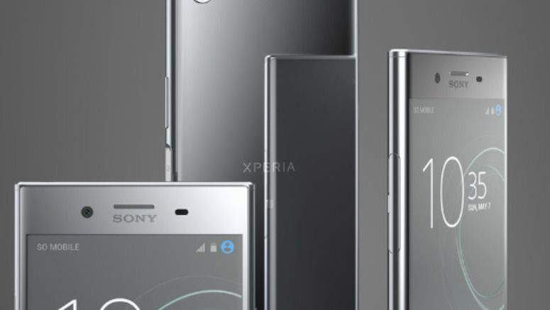 Xperia XZ1, XZ Premium and XZ1 Compact get September 2018 security patches (47.1.A.16.20)