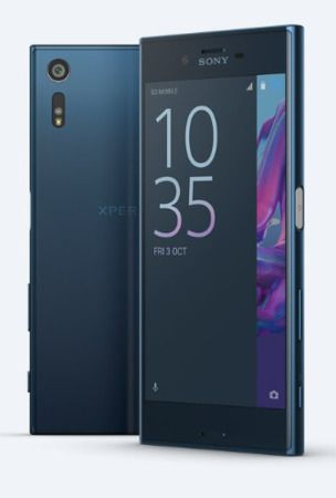 Xperia XZ and XZs receive August 2018 security patches (41.3.A.2.171)