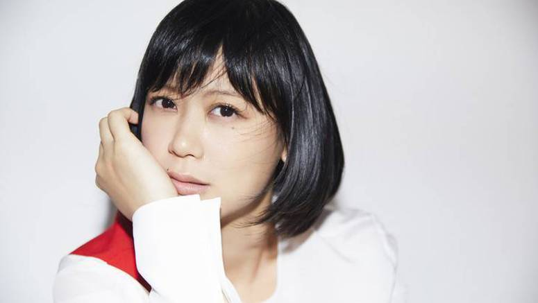 Ayaka provides theme song for movie 'Ningyo no Nemuru Ie'