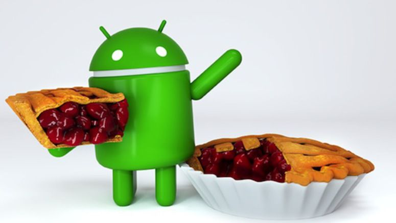 Samsung's Android Pie Updates Might Only Start In January 2019