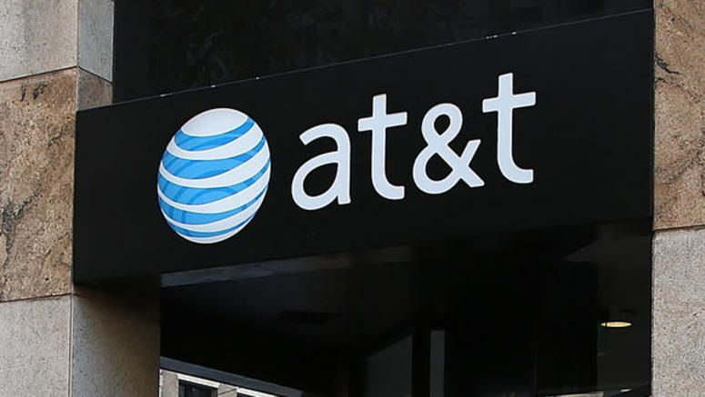 AT&T's TV Streaming Android Device Enters Beta Testing