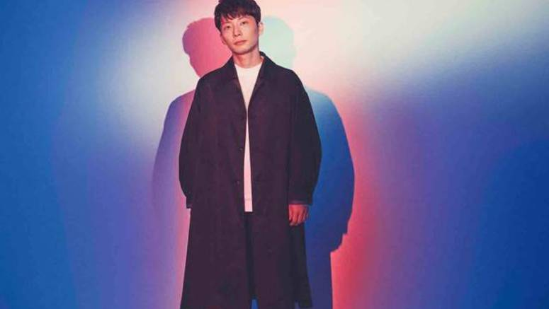 Hoshino Gen to release first album in 3 years + hold 5 major dome tour