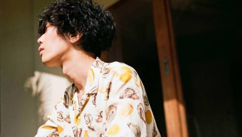 Yonezu Kenshi's 'Lemon' wins Best Theme Song at Tokyo Drama Award