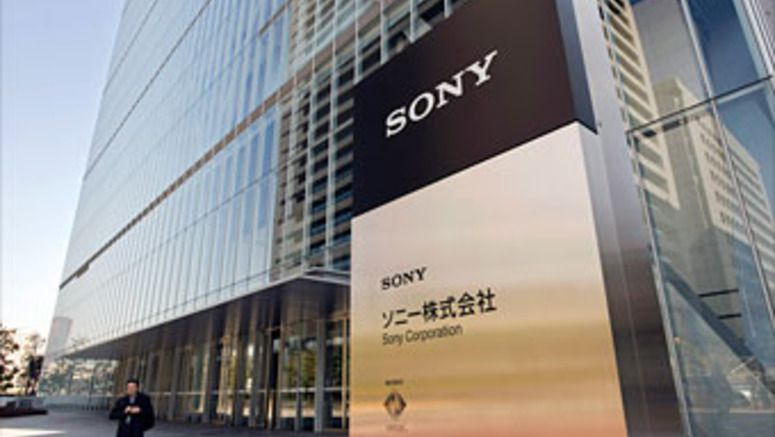 Sony Mobile continues to shrink – ships lowest number of smartphones ever