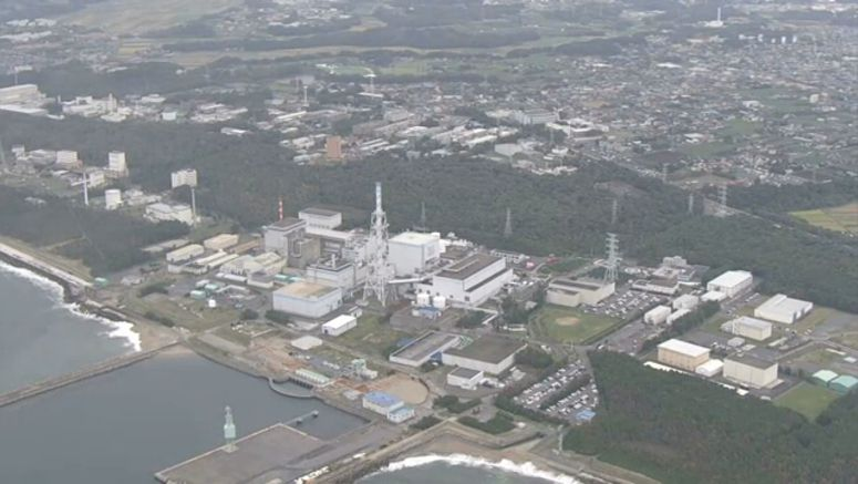 Extension of nuclear reactor operation approved