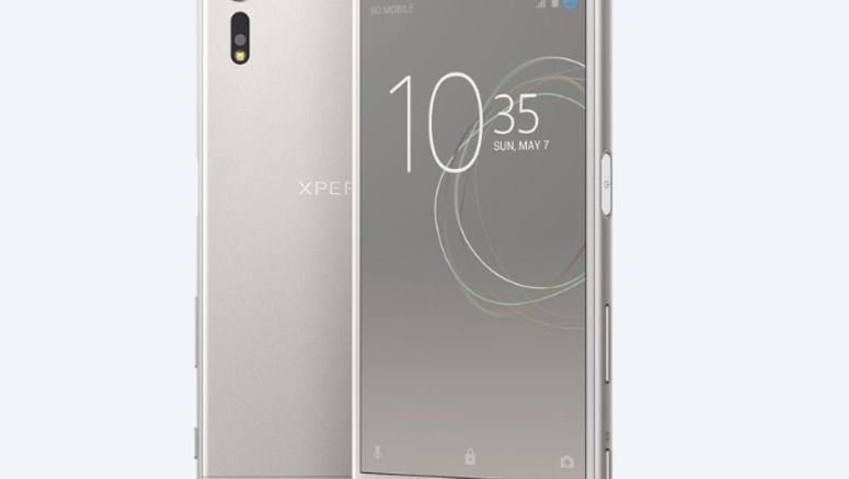 Xperia XZ and XZs get October 2018 security patches (41.3.A.2.192)