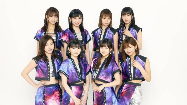 Juice=Juice & Country Girls to hold Yanagawa Nanami's graduation concert