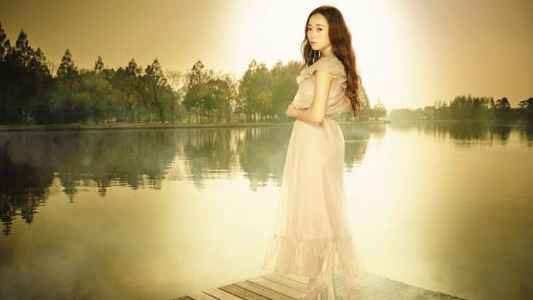 Kalafina's Wakana to make solo debut in February