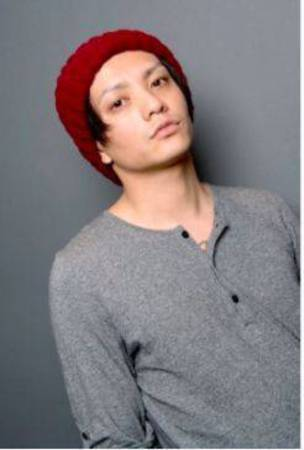 Tanaka Koki to release first solo album