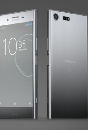 Xperia XZ Premium and XZ1 family get January 2019 security patches (47.2.A.6.30)