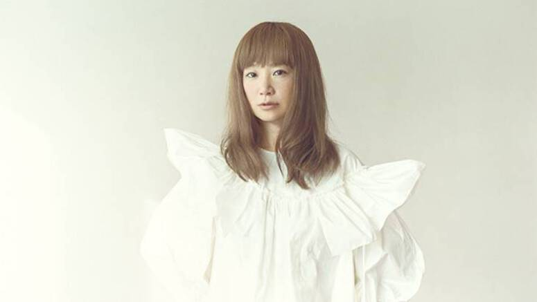 Chara, Ozaki Sekaikan, and more to partipate in YUKI's new album