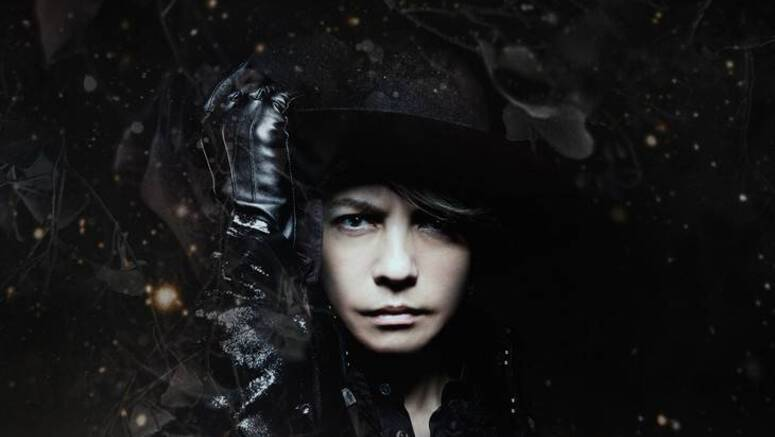 HYDE's new single to include a self cover of 'HONEY'