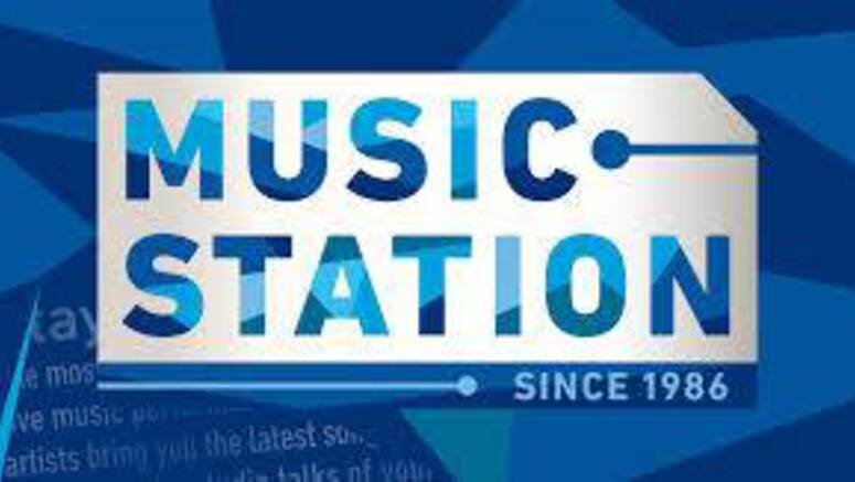 DA PUMP, Backstreet Boys, and more to perform on MUSIC STATION 2-hour special