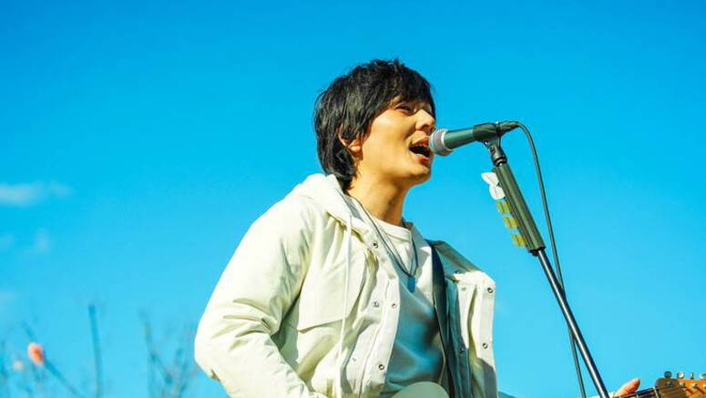 flumpool resume their activities