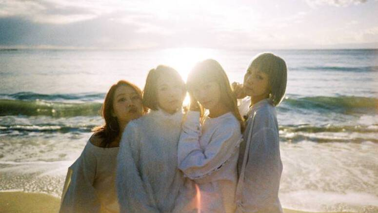 SCANDAL announce release of first single from private label